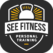 See Fitness Personal Training