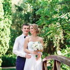 Wedding photographer Ekaterina Reva (Kelsi). Photo of 07.09.2017