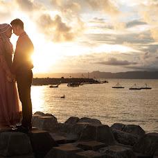 Wedding photographer hendra herdyana (hendraherdyana). Photo of 21.05.2015