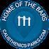 Calisthenics Parks - Home of the Bars 1.3