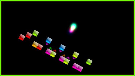 IA OE 1.0.5 APK MOD screenshots 1