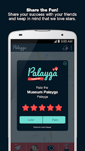 Palayga- screenshot thumbnail