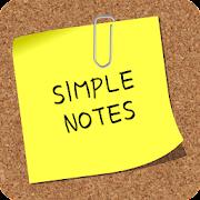 Another Note Widget