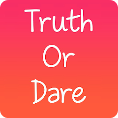 download latest version of Truth Or Dare