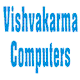 Vishvakarma Computers Download on Windows