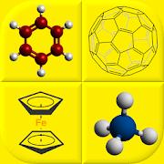 Chemical Substances: Organic & Inorganic Chemistry