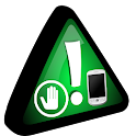 Security Alarm System AppII icon