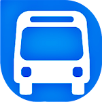 Bus Ticket Booking [India]