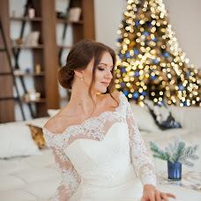 Wedding photographer Inna Tonoyan (innatonoyan). Photo of 01.01.2019