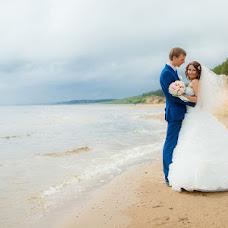 Wedding photographer Aleksandr Telin (Saan). Photo of 24.07.2014