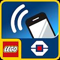 LEGO® MINDSTORMS® Commander icon