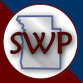 SWP Community Schools, IN