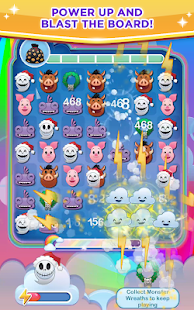 Game Disney Emoji Blitz APK for Windows Phone