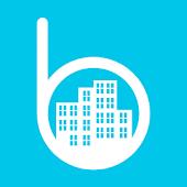 Beit - Real Estate