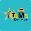 TBMS Driver dispatch software icon
