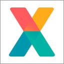 快手Xpath转化追踪插件