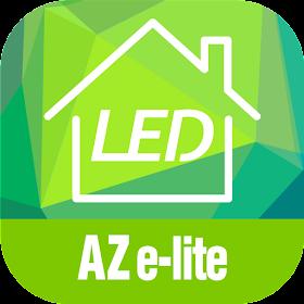 AZ e-lite Smart Light