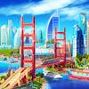 Download Megapolis Mod Apk v4.70 (Unlimited Money/Coins) Android