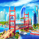 Megapolis - 新作・人気アプリ Android