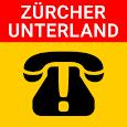 ZH Unterland