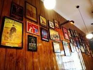 Firehouse-Pub & Lounge photo 63