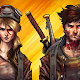 Overlive LITE: A Zombie Survival Story and RPG Download for PC Windows 10/8/7