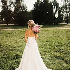 Wedding photographer Nikolay Laptev (ddkoko). Photo of 04.01.2019