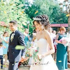 Wedding photographer Aleksey Lepaev (alekseylepaev). Photo of 29.09.2017