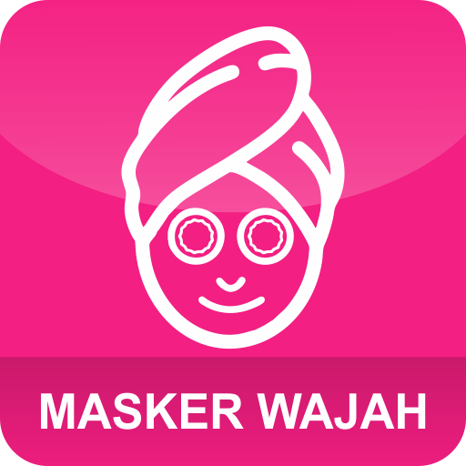 tips masker wajah natural 1 0 0 apk download com creavy tipsmaskerwajahnatural apk free apk support