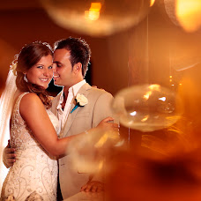 Wedding photographer Andrei Mihalache (mihalache). Photo of 27.08.2014