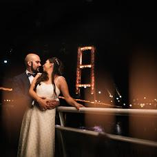 Wedding photographer Jota Castelli (jotacastelli). Photo of 19.02.2018