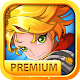 Download Tap Legend Premium: Hero Fight Offline For PC Windows and Mac