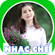 Nhac Che - Nghe Nhac Che Hay Android apk