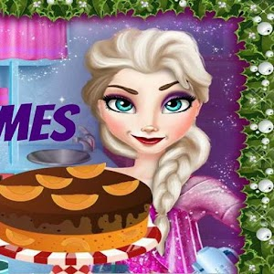 Girls Games (Mothers Day Ver) for PC and MAC