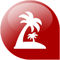 Alibaug - Hotel Booking icon