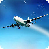 Flights & Hotels Discount