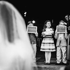 Wedding photographer Davide Longo (davidelongo). Photo of 04.04.2016
