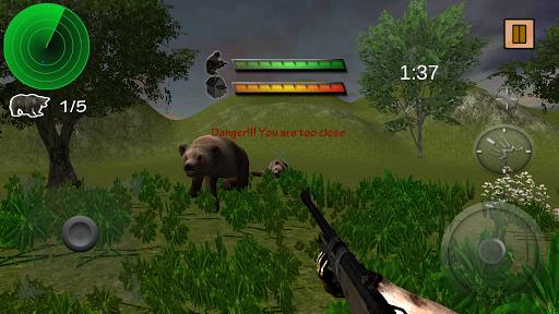 玩冒險App|我在叢林中拍攝免費|APP試玩