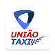 Download União Táxi Motorista For PC Windows and Mac