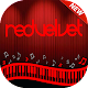 Red Velvet Kpop Piano Game (game)
