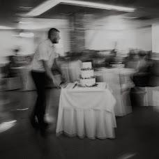 Wedding photographer Boris Tomljanović (boristomlj). Photo of 27.09.2018