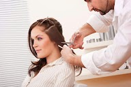 Styles N Smiles Unisex Hair & Beauty Salon photo 1