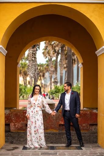 Fotógrafo de bodas Aldo Comparini (AldoComparini). Foto del 23.08.2018