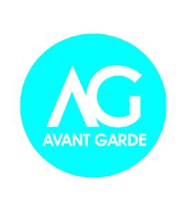 Avante Garde - náhled