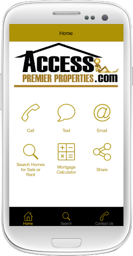 Access Premier Properties