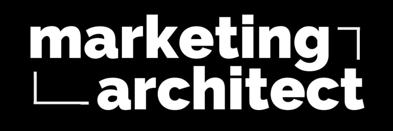 Kelas Marketing Architect (Markitek)