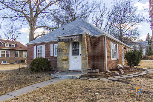 2800 south 19th street floorplan 1 bed 1 bath 2800 - 2 bedroom duplex for rent lincoln ne ...
