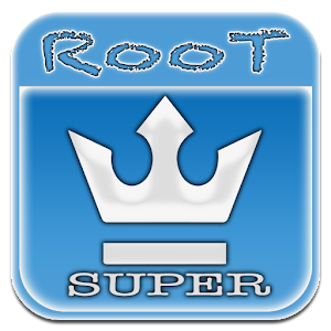 KingSuper Rooting Pro - Joke - Prank for PC