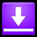 Defoniz Browser icon
