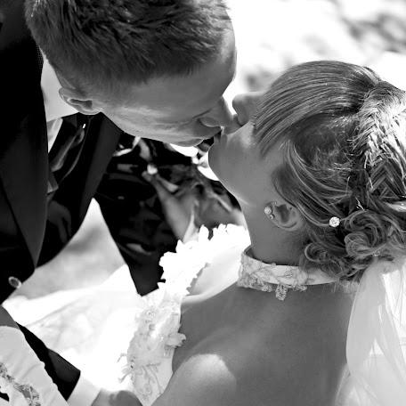 Wedding photographer Jean-Marc DUGES (duges). Photo of 16.04.2015